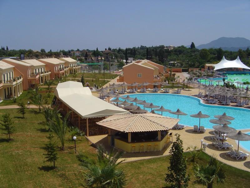 aqualand-resort-hotel-waterpark-genel-002