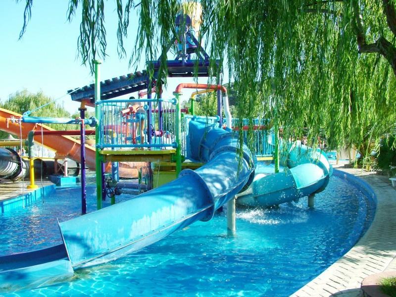 aqualand-resort-hotel-waterpark-genel-007