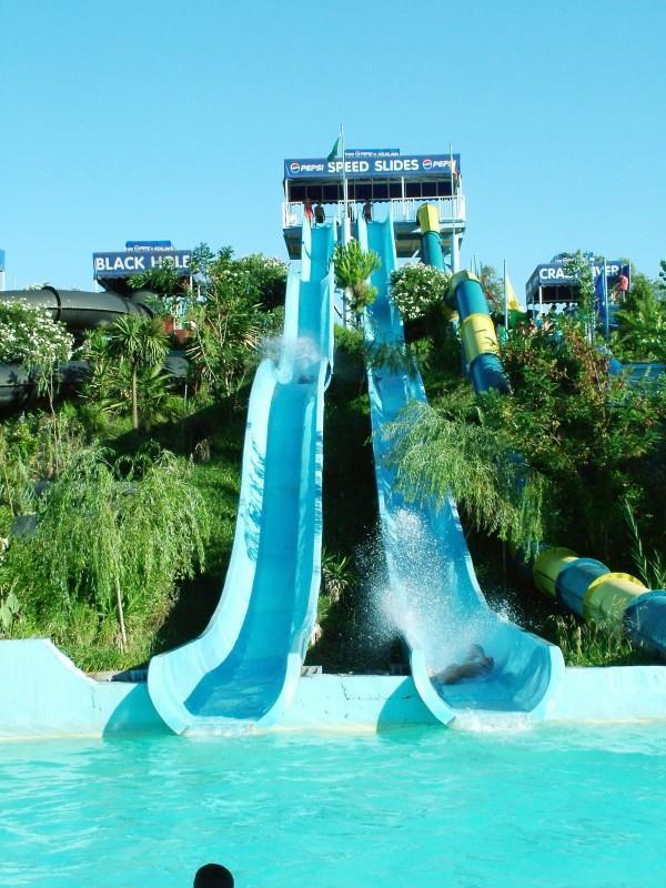 aqualand-resort-hotel-waterpark-genel-009
