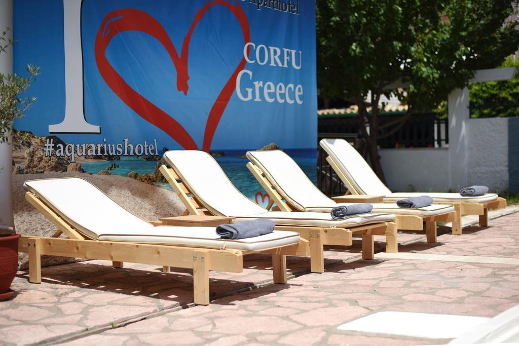 aquarius-beach-eco-aparthotel-genel-0015