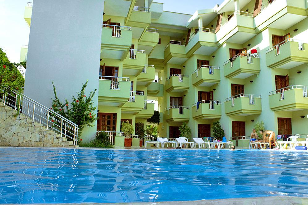 ares-city-hotel-011