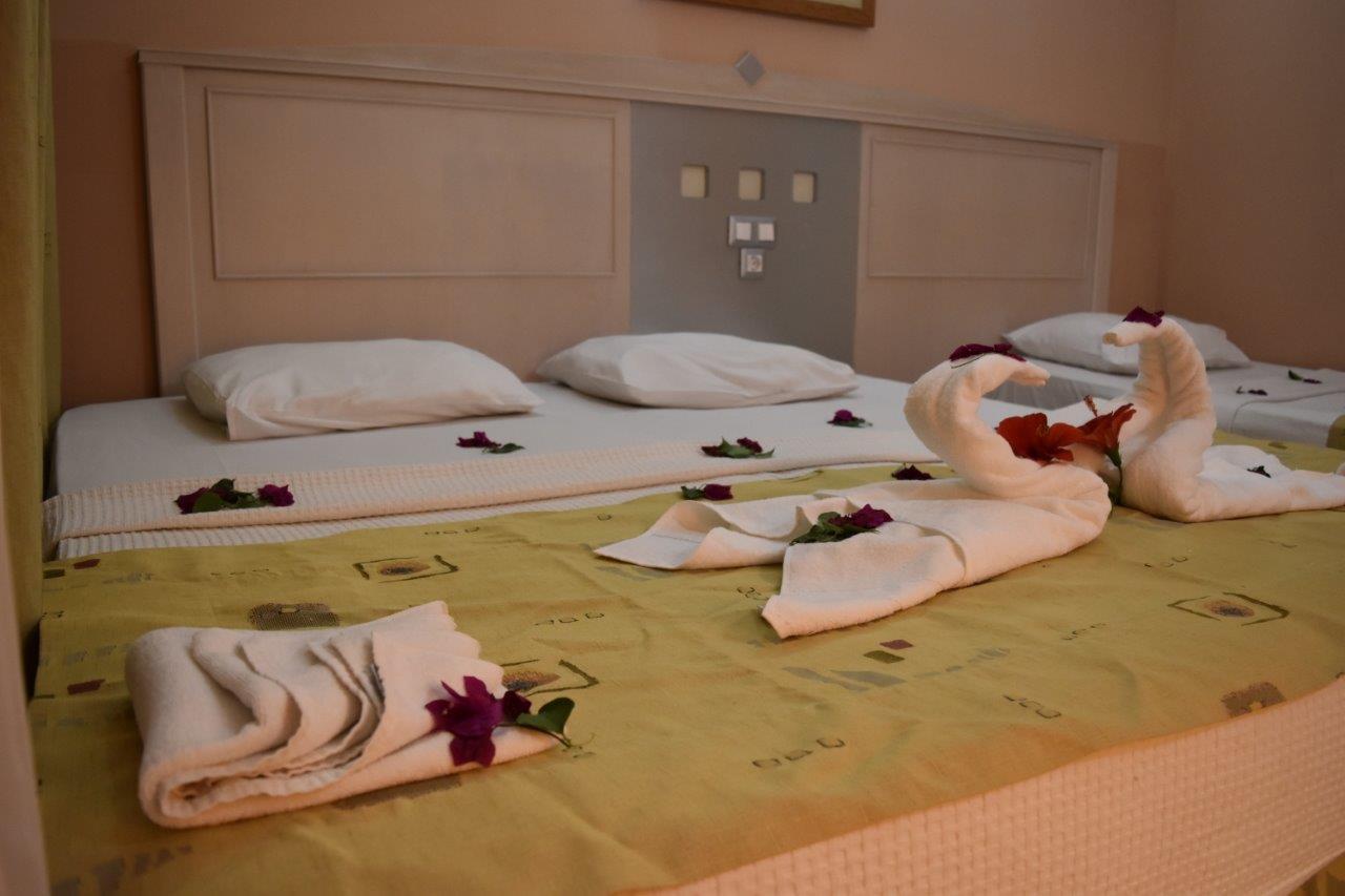 ares-dream-hotel-genel-0013