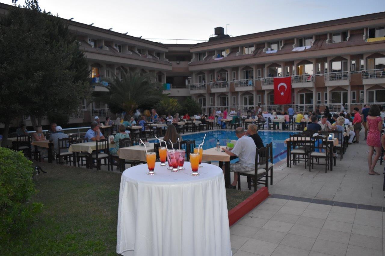 ares-dream-hotel-genel-0015