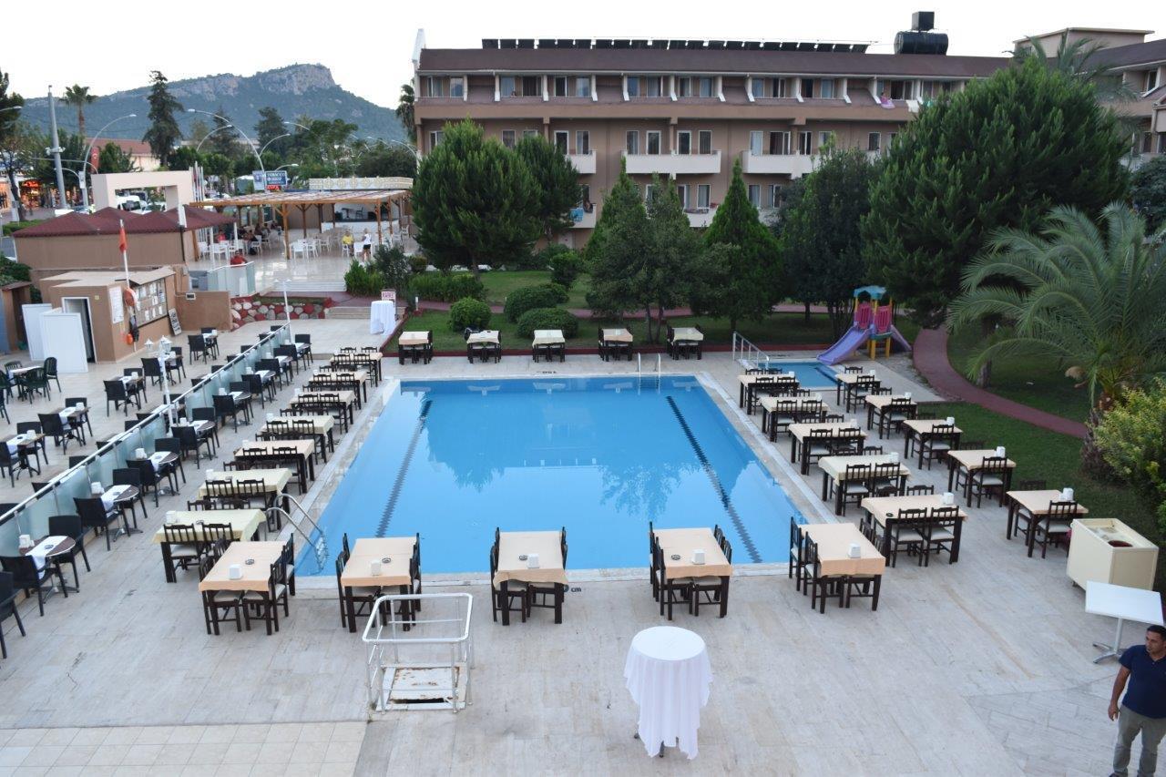 ares-dream-hotel-genel-002