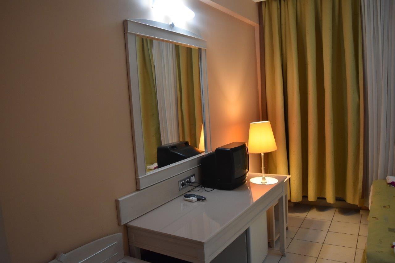 ares-dream-hotel-genel-003
