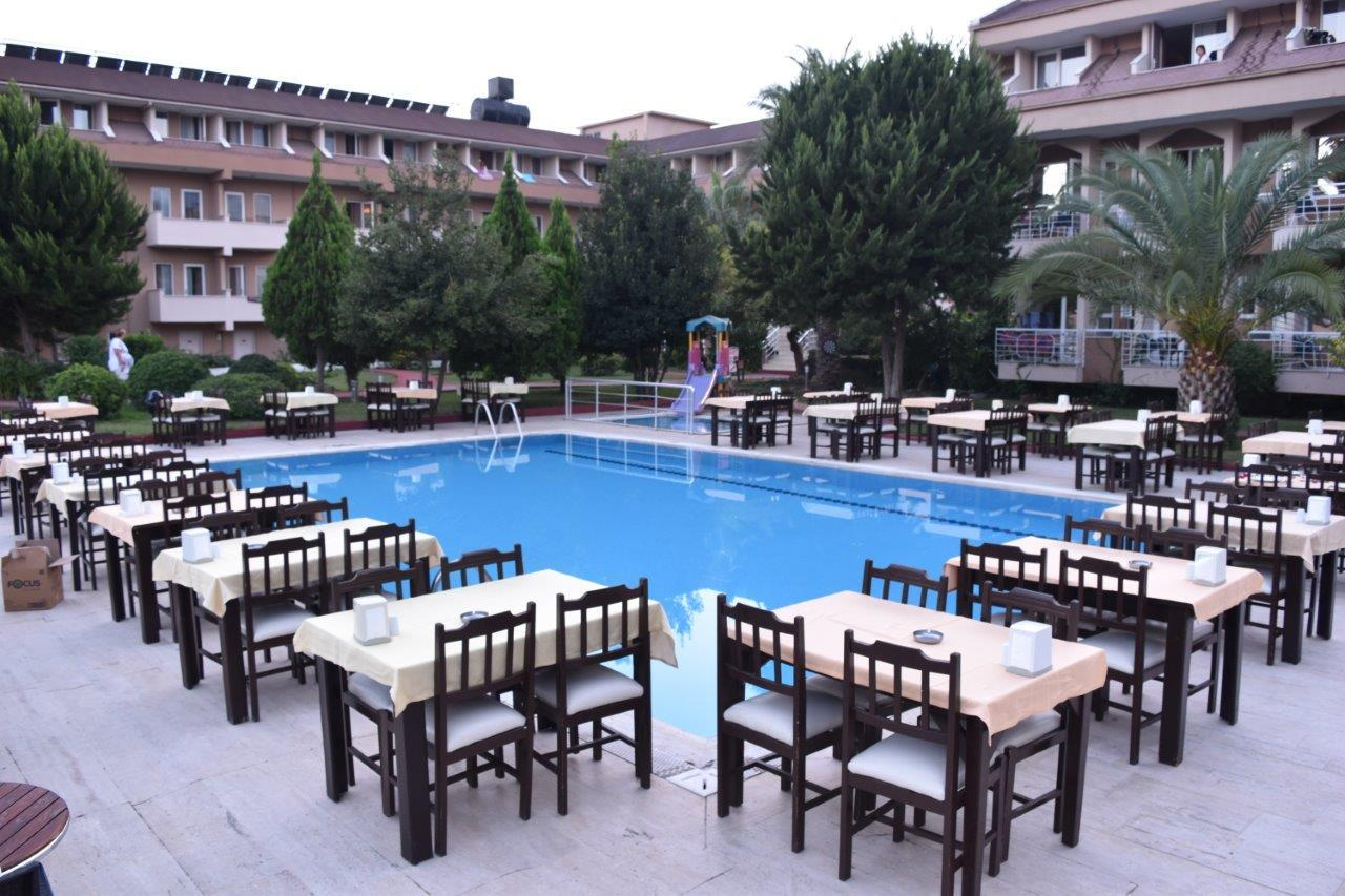 ares-dream-hotel-genel-005