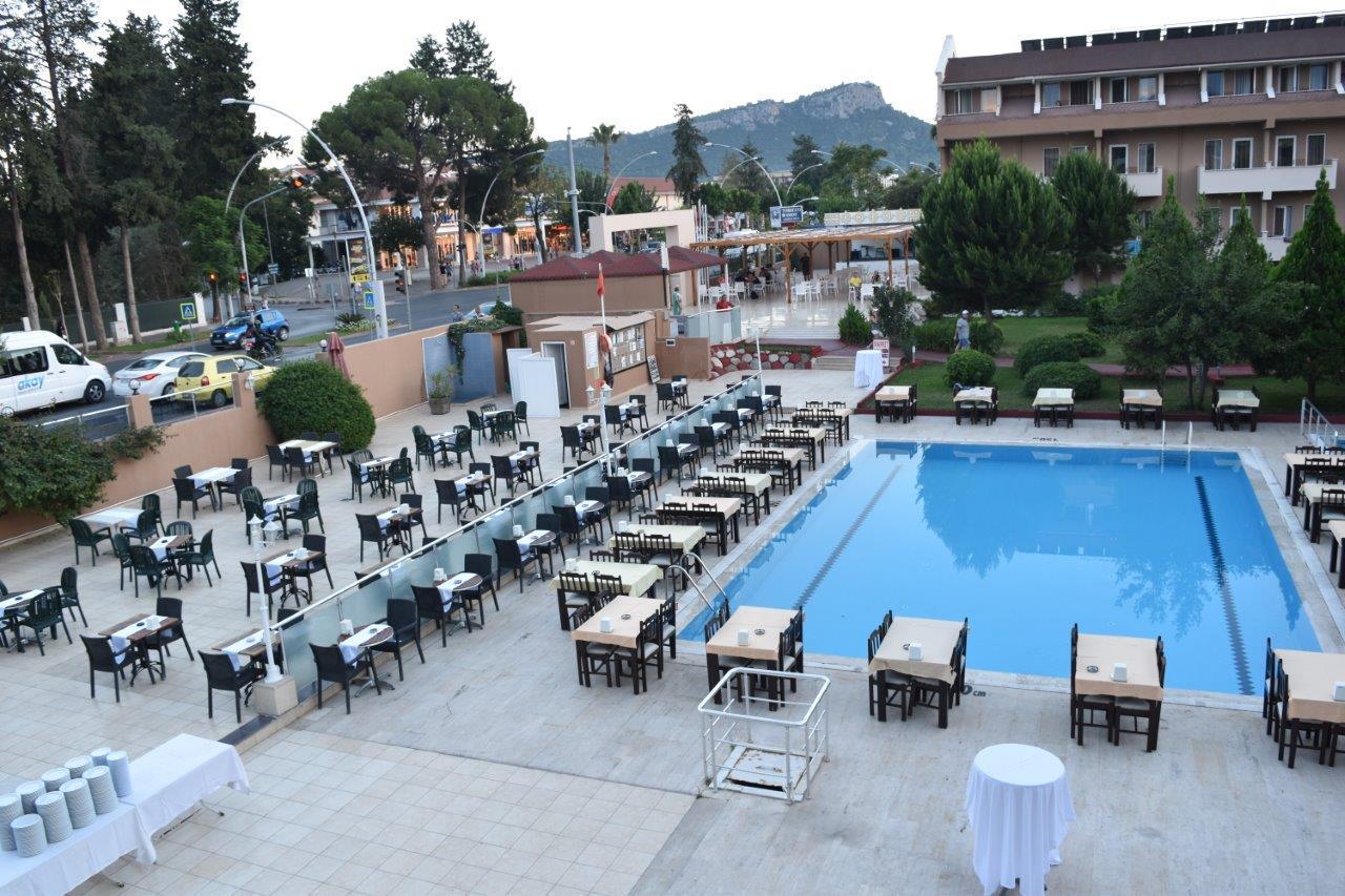 ares-dream-hotel-genel-007