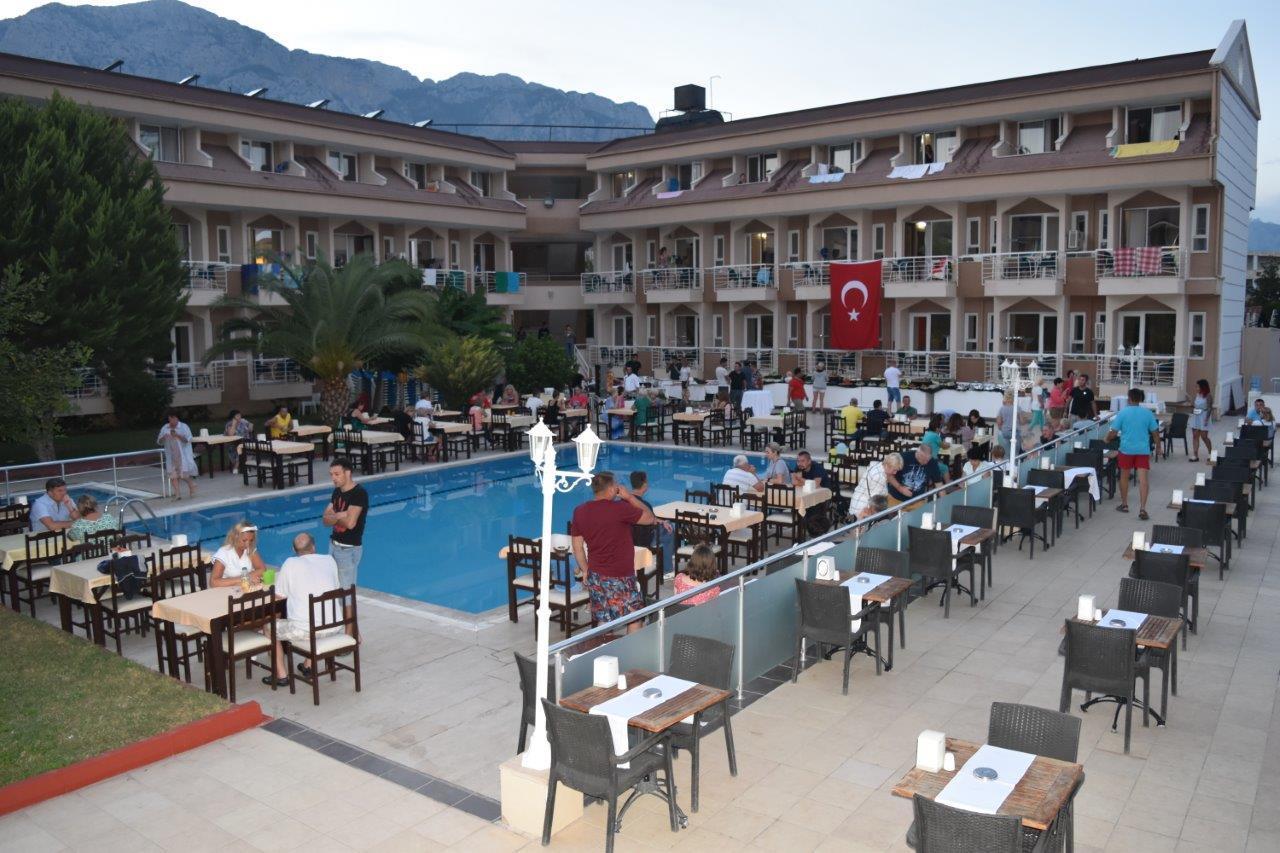 ares-dream-hotel-genel-008