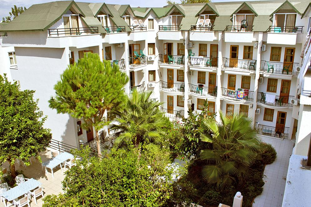 ares-hotel-kemer-002