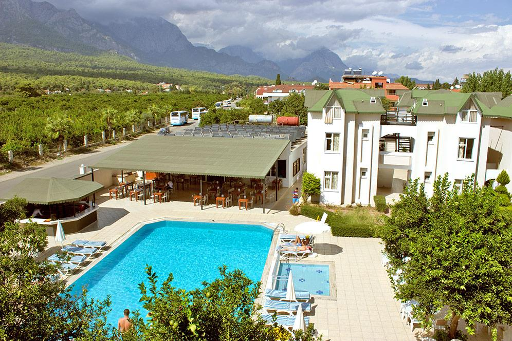 ares-hotel-kemer-003