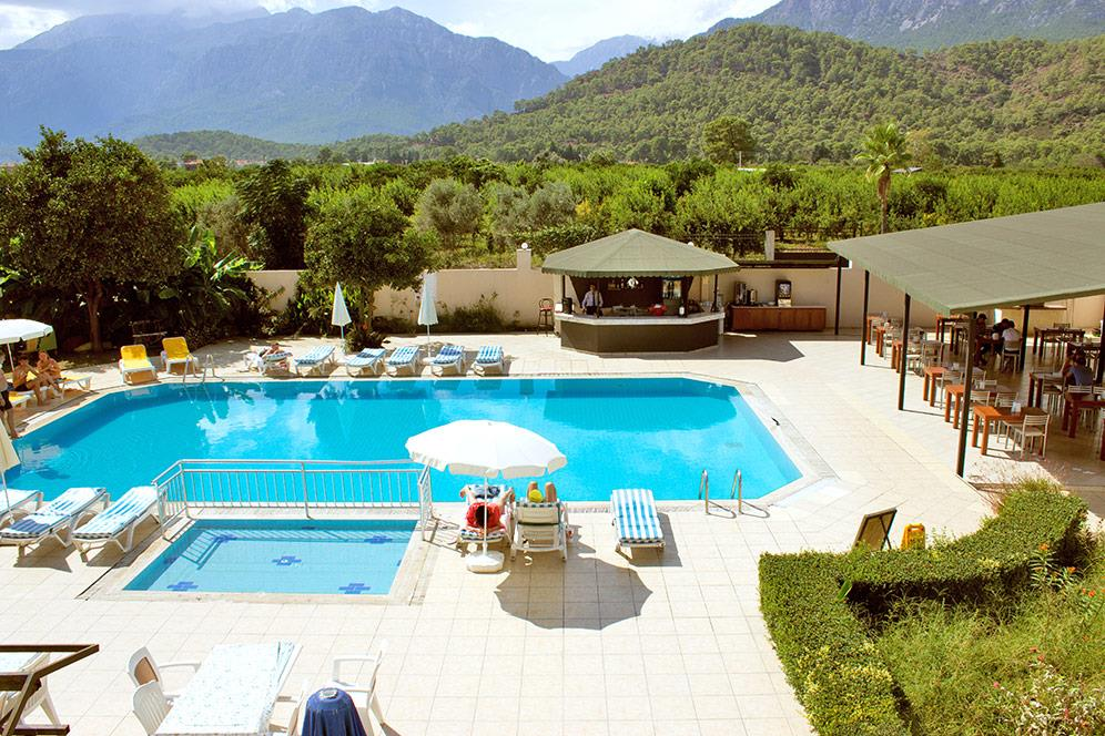 ares-hotel-kemer-004