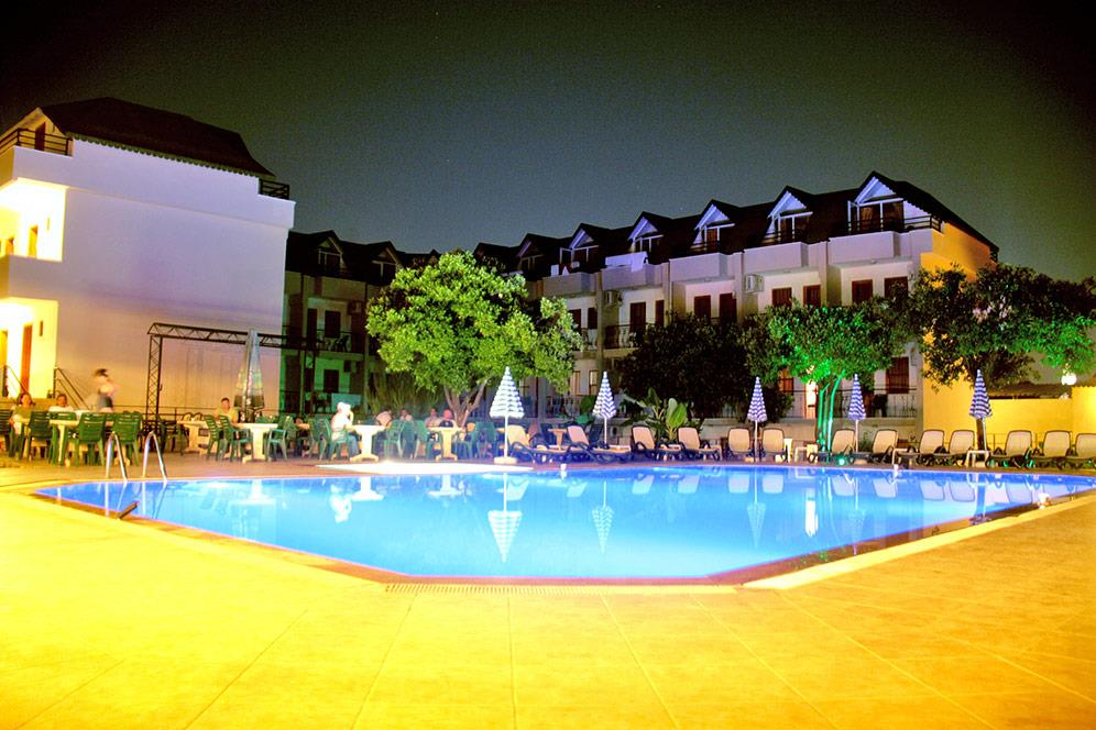 ares-hotel-kemer-009