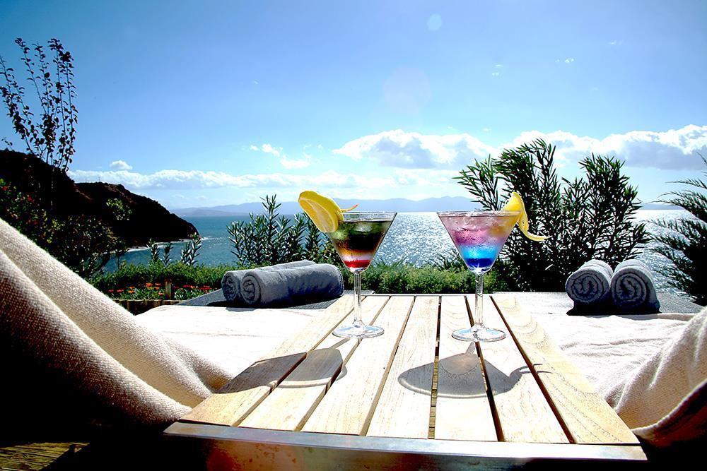 aria-claros-beach-spa-resort-genel-0015