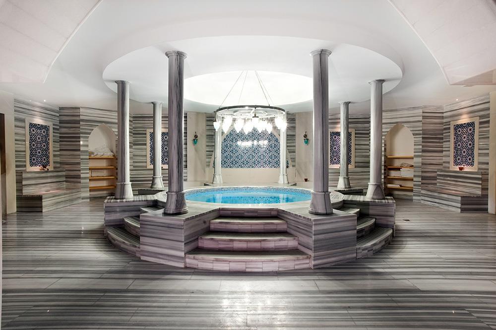 aria-claros-beach-spa-resort-genel-0016