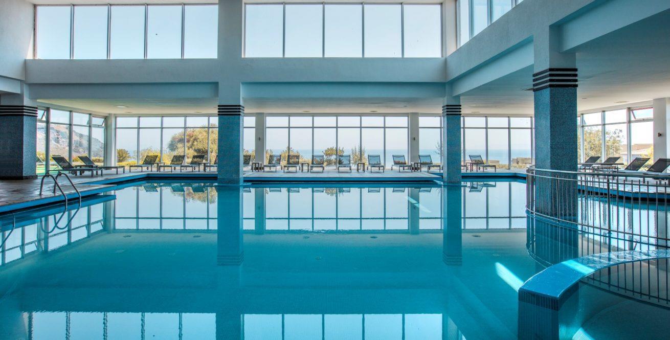aria-claros-beach-spa-resort-genel-0019