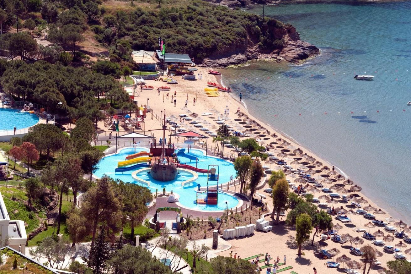 aria-claros-beach-spa-resort-genel-0025