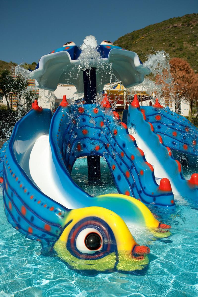 aria-claros-beach-spa-resort-genel-0026