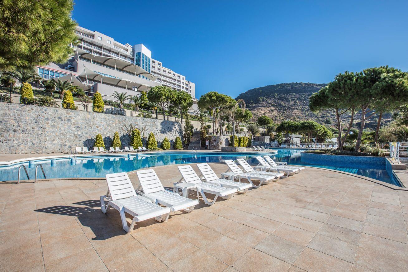 aria-claros-beach-spa-resort-genel-0027