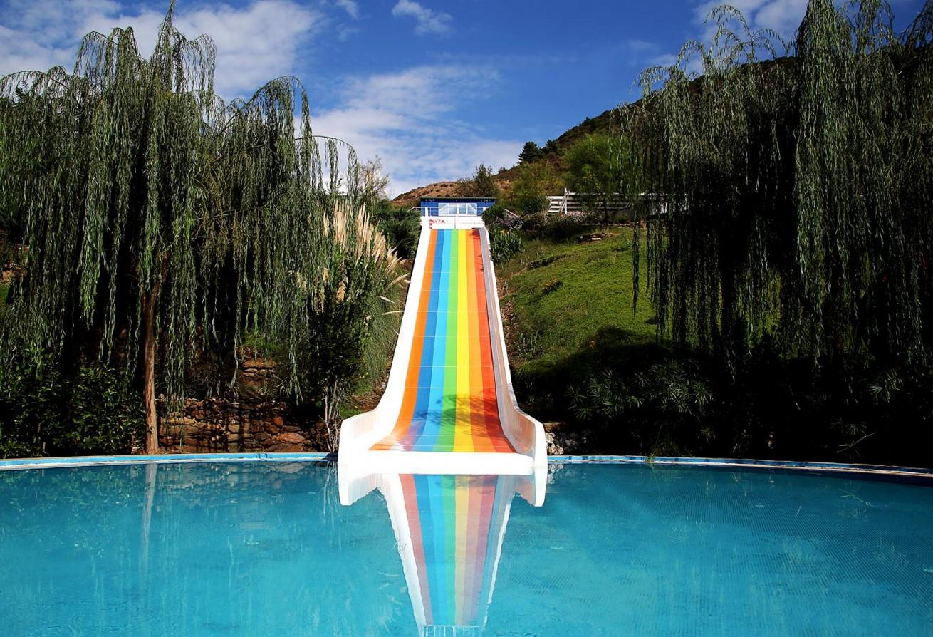 aria-claros-beach-spa-resort-genel-0028
