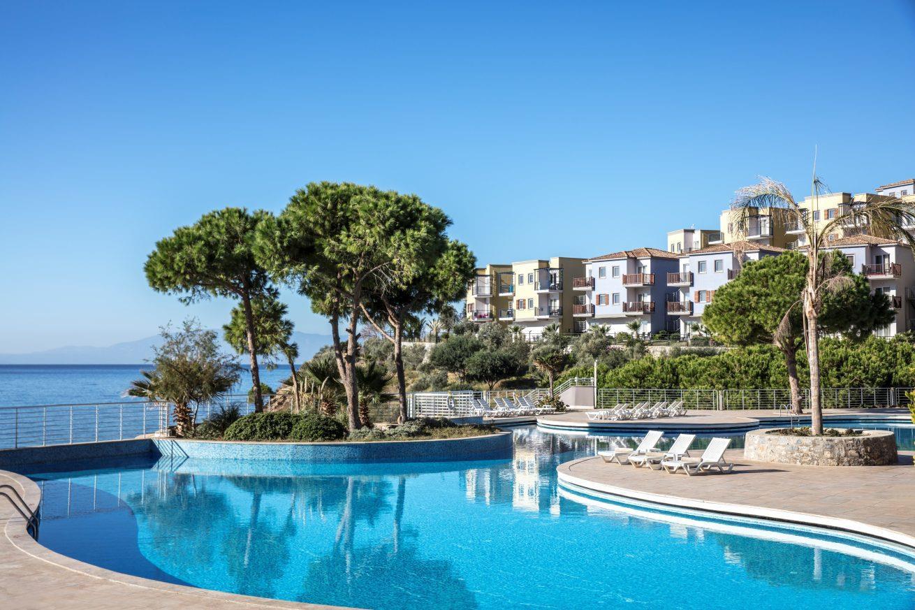 aria-claros-beach-spa-resort-genel-0030