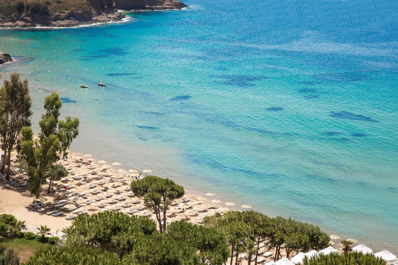 aria-claros-beach-spa-resort-genel-0031