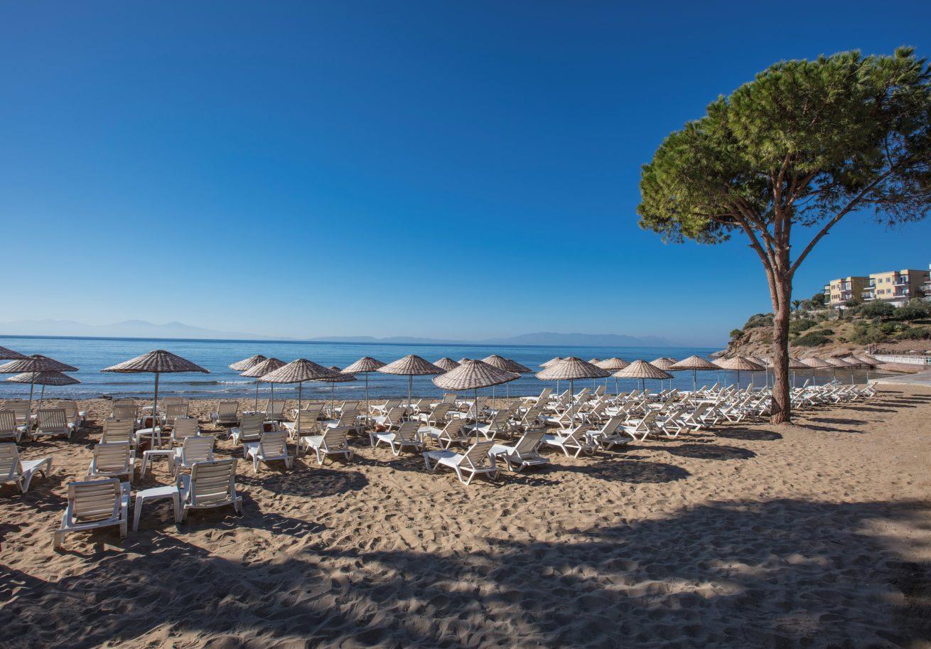 aria-claros-beach-spa-resort-genel-0036
