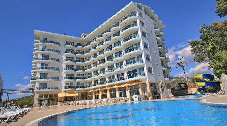 arora-hotel-genel-001