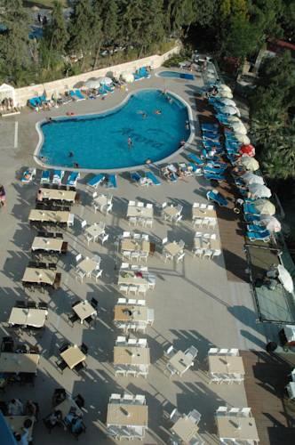 arora-hotel-genel-0015