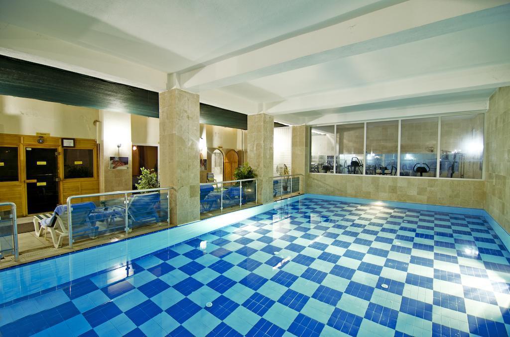 arora-hotel-genel-0017