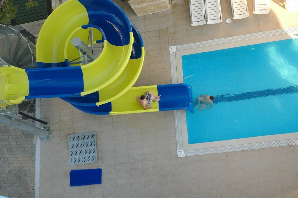 arora-hotel-genel-0018