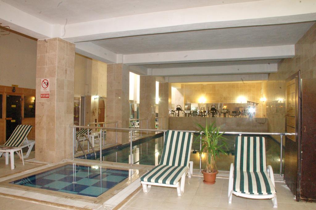 arora-hotel-genel-0019