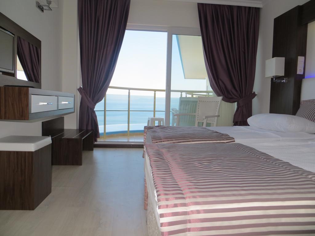 arora-hotel-genel-002