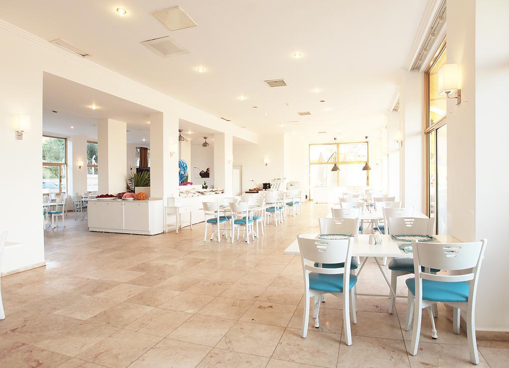 arora-hotel-genel-0021