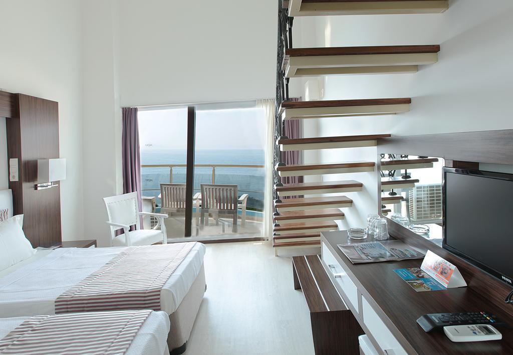arora-hotel-genel-003
