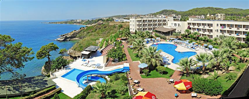 aska-bayview-resort-000