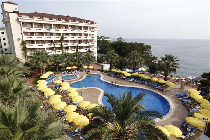 aska-bayview-resort-003