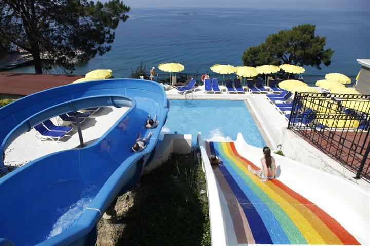 aska-bayview-resort-004