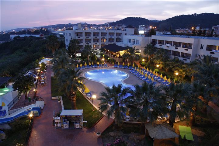 aska-bayview-resort-005