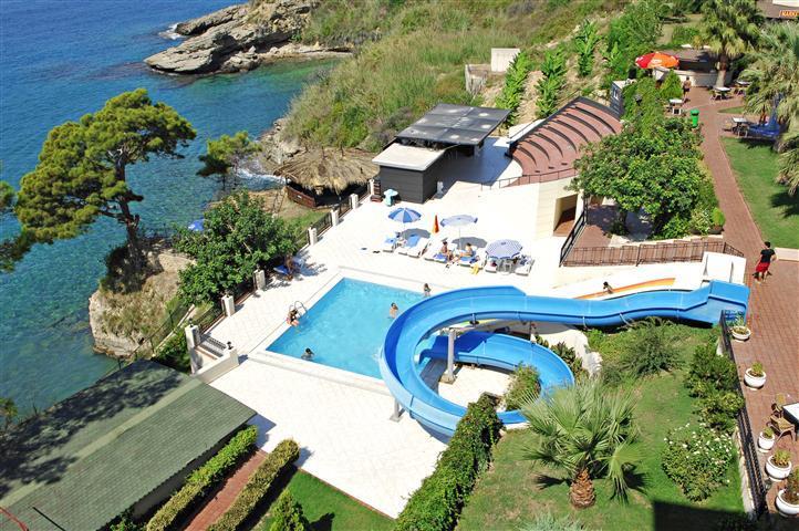 aska-bayview-resort-006