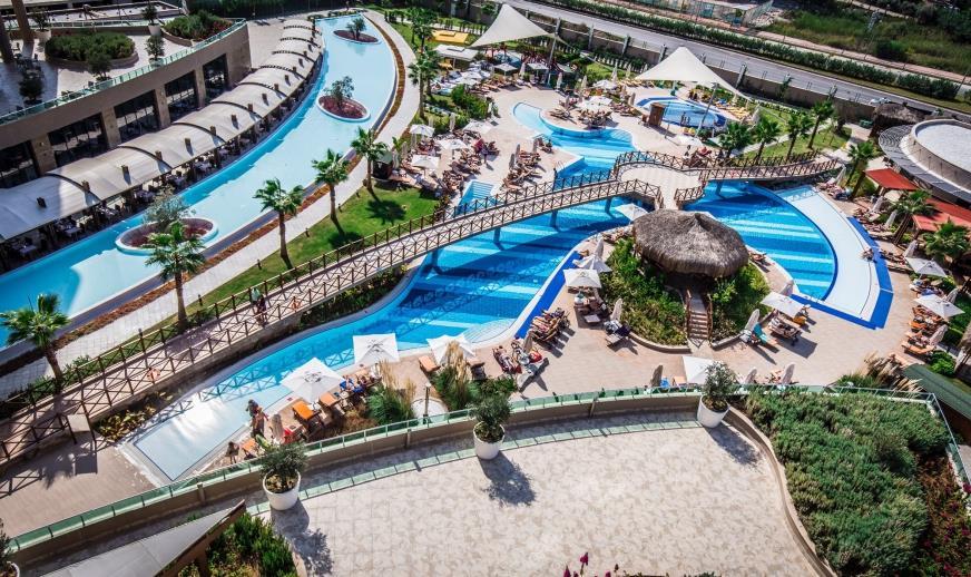 aska-lara-resort-and-spa-genel-0010