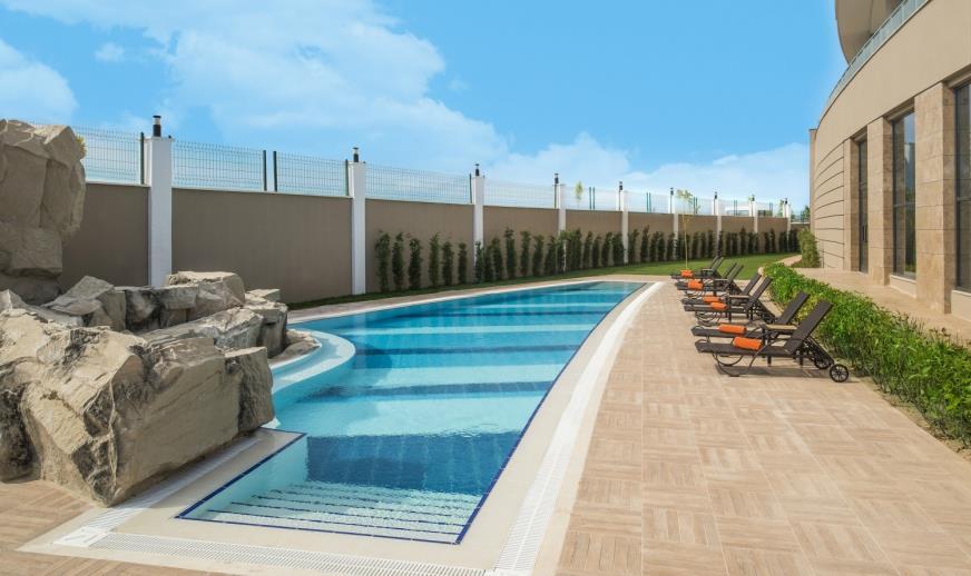 aska-lara-resort-and-spa-genel-0011
