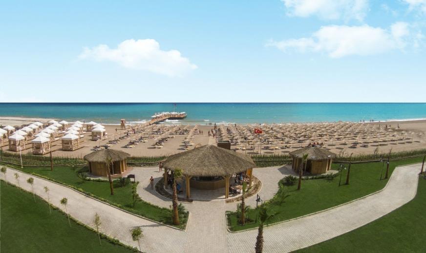 aska-lara-resort-and-spa-genel-0012