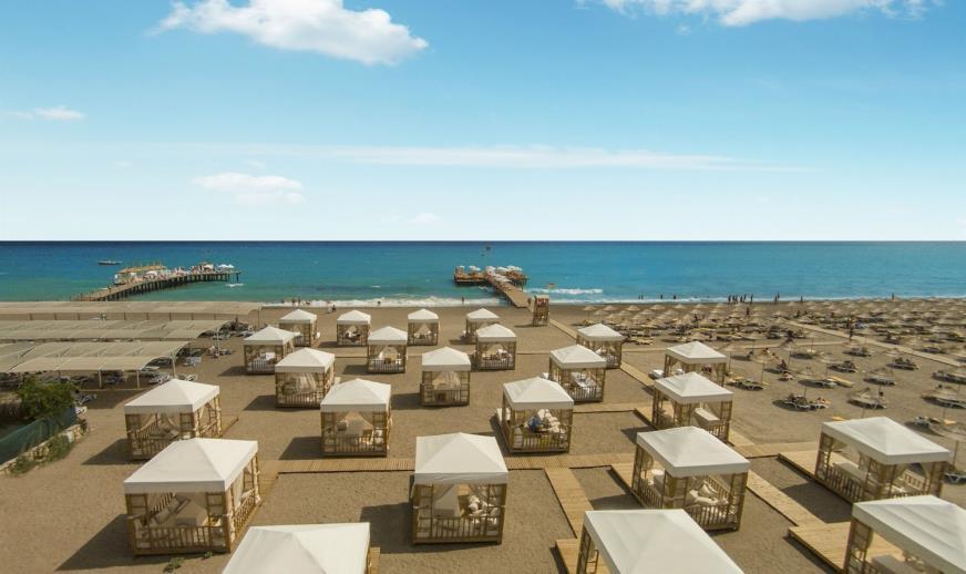 aska-lara-resort-and-spa-genel-0014