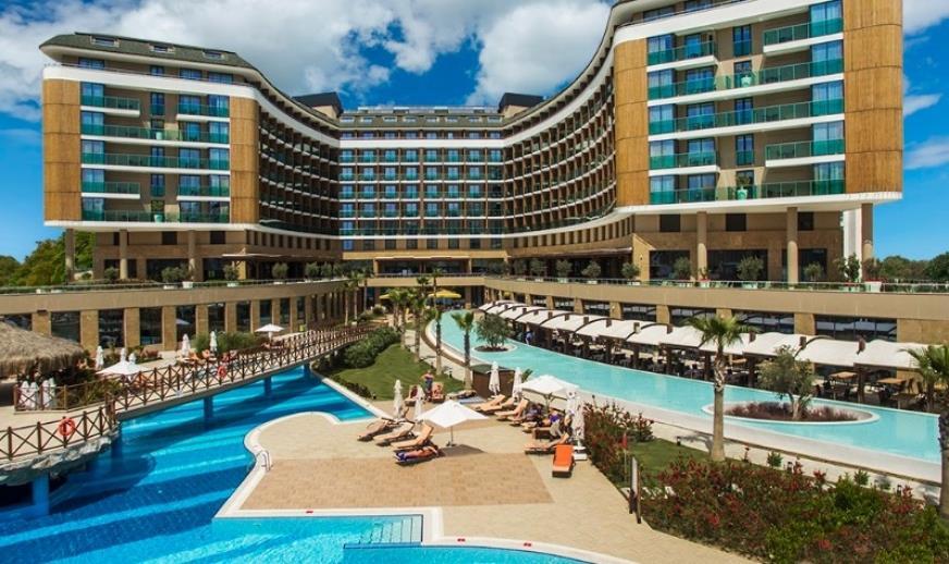 aska-lara-resort-and-spa-genel-002