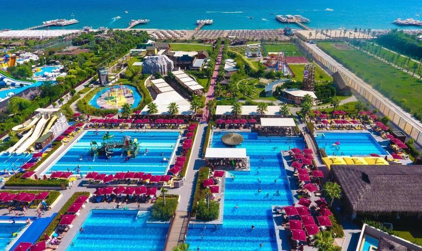 aska-lara-resort-and-spa-genel-0020