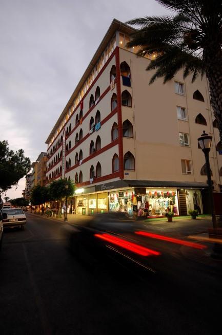 aslan-kleopatra-beste-hotel-003