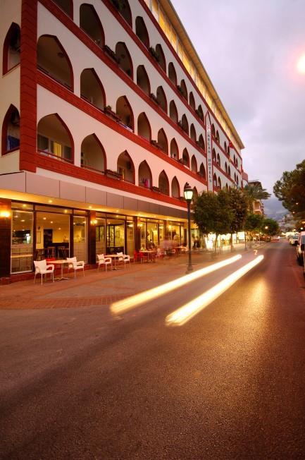 aslan-kleopatra-beste-hotel-004
