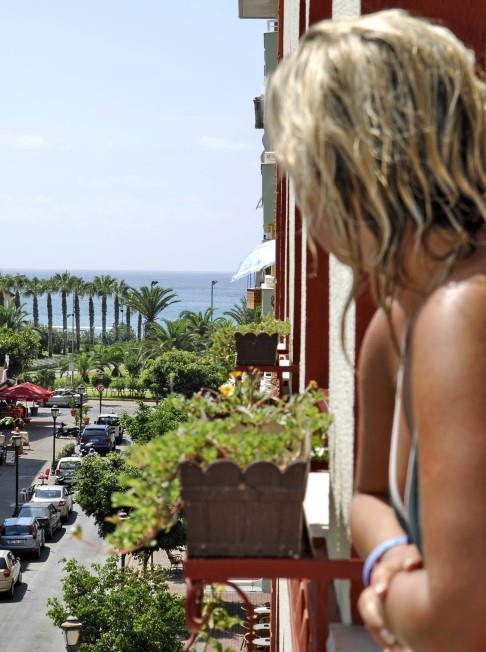 aslan-kleopatra-beste-hotel-005