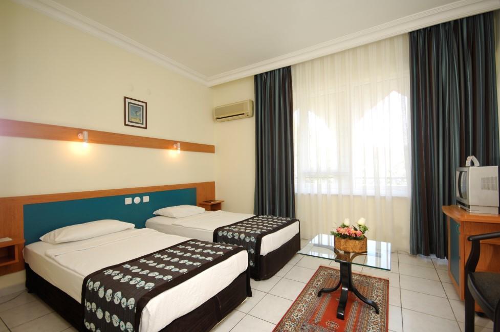 aslan-kleopatra-beste-hotel-018