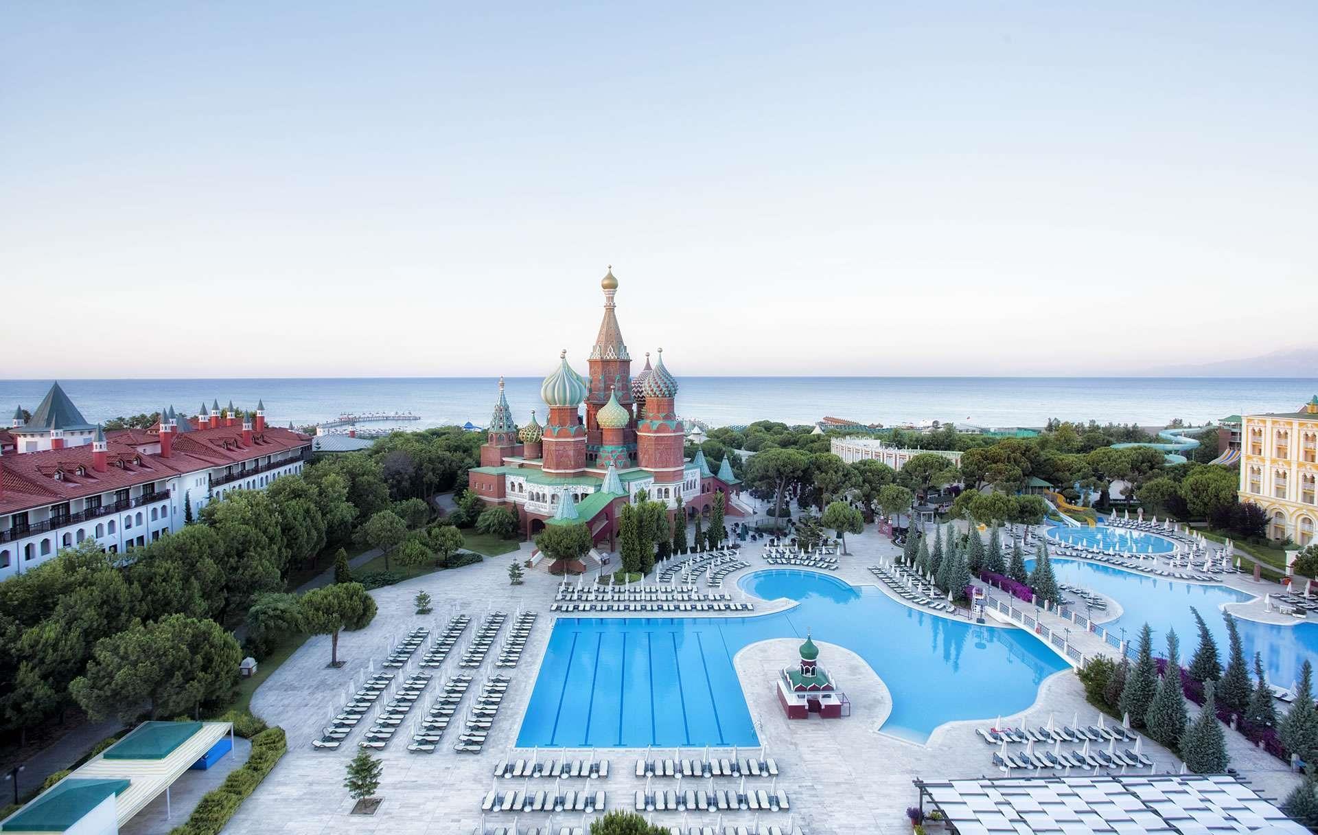 asteria-kremlin-palace-ex-pgs-kremlin-palace-genel-0011